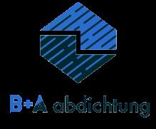 B+A Abdichtung